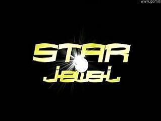 STAR Jewel 1 Subbed