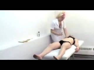 Medical Cock Milking