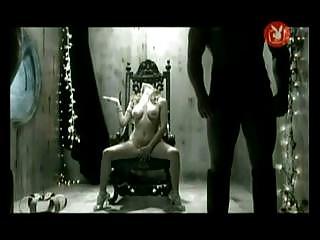 Mariela Dal Lago desnuda x 6!!! PTVTP 5