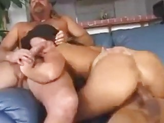 Austin Kincaid Is Fuckinh Hard By Old Man