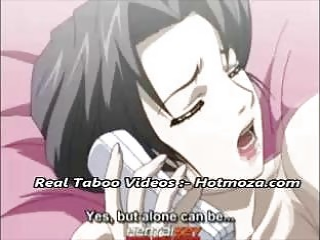 Taboo(Charming Mother1) - Hotmoza.com