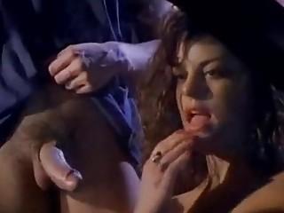 Selena Steele Tracy Wynn Randy Spears in classic fuck site
