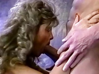 PJ Sparxx TT Boy Debi Diamond in classic fuck site
