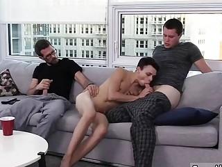 jamie foster porn