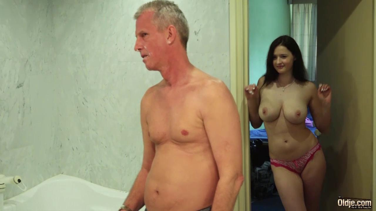 Cum My Big Natural Tits